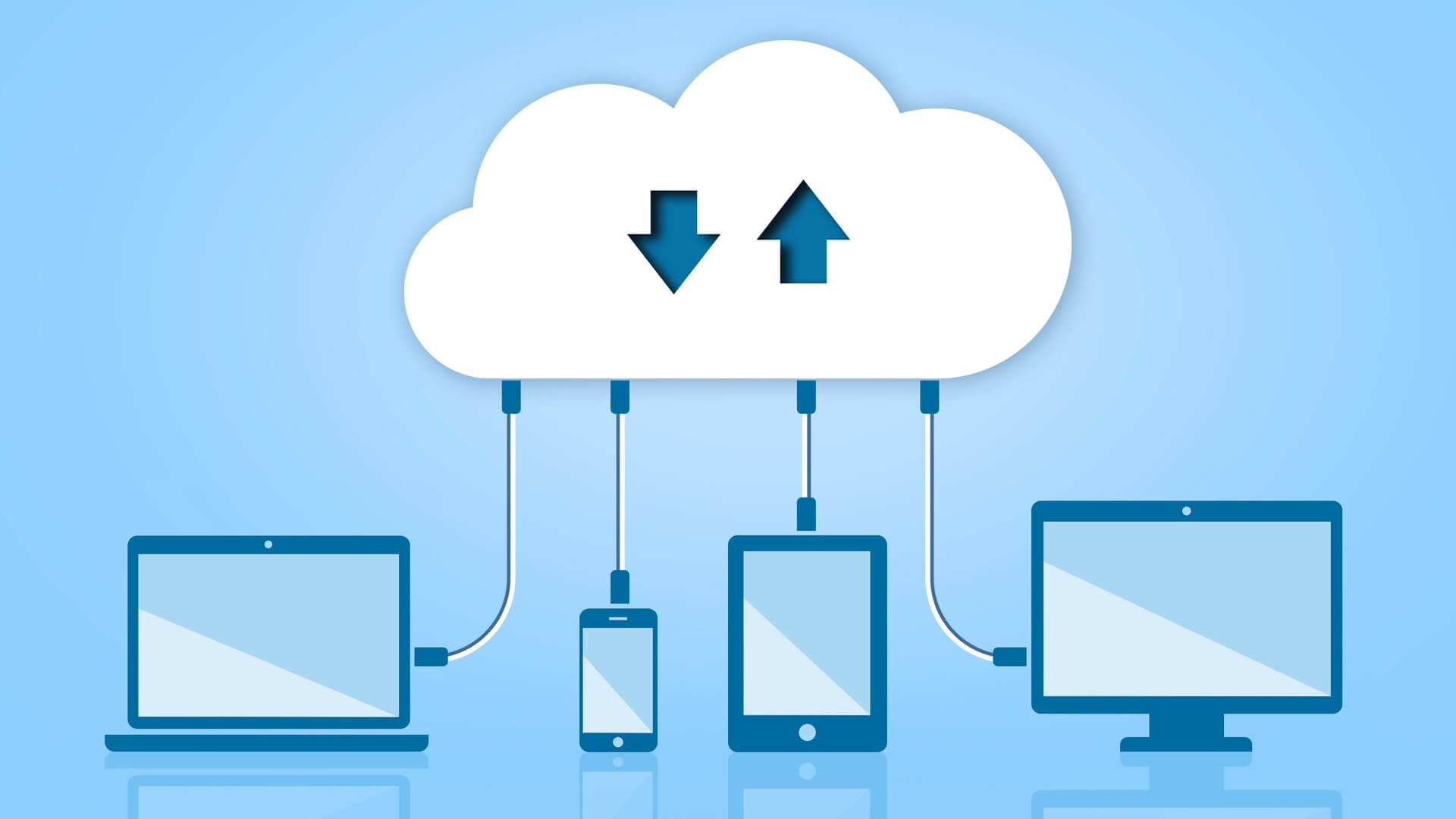 Everything to Know About Cloud Migration