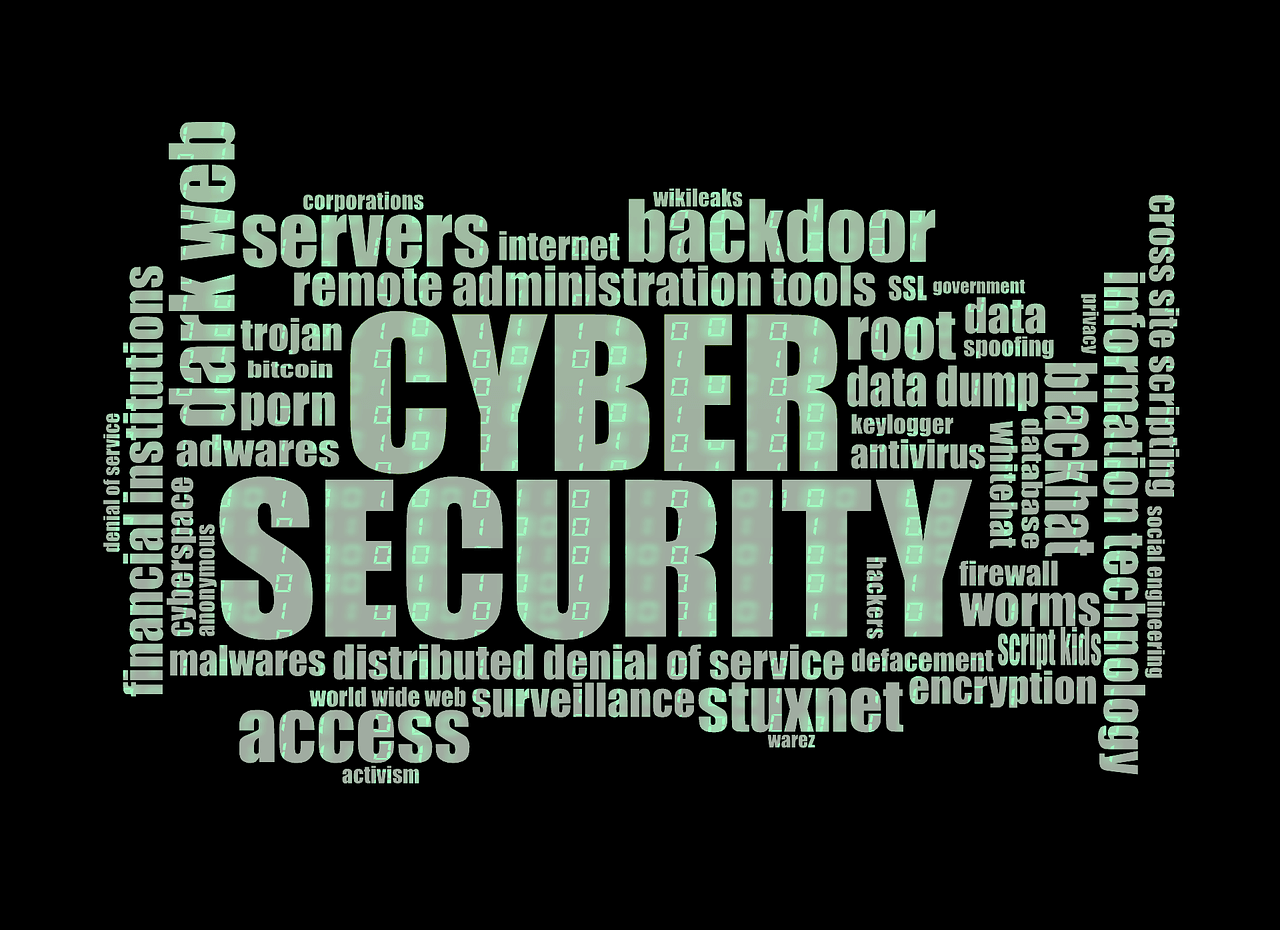 Cyber Security Threats and the Need to be Vigilant