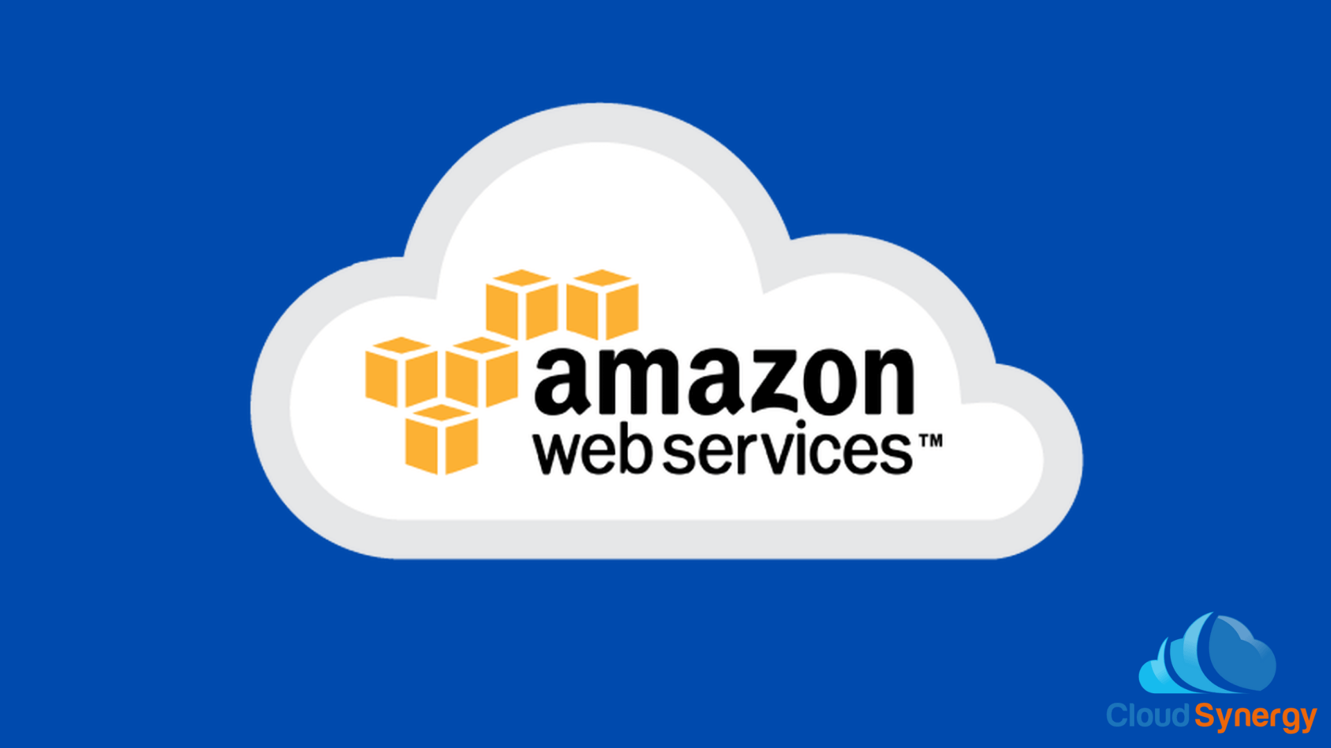 Which is the best AWS Training Institute in Bangalore, India?